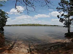 Lake Wateree in 360°
